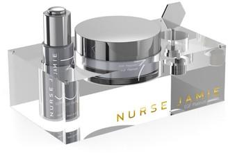 Nurse Jamie Egf Platinum System Set