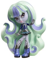 Monster High Vinyl Twyla Collector Doll