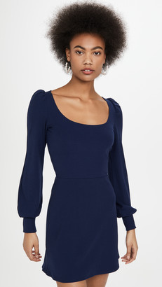 Reformation Linah Dress