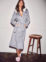 Victoria's Secret Victorias Secret The Cozy Long Robe