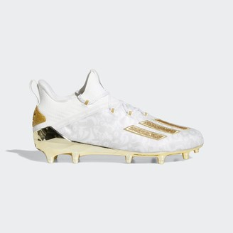 adidas Adizero New Reign Cleats