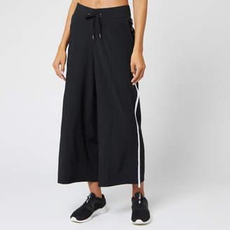 Varley Women's Norma Pants