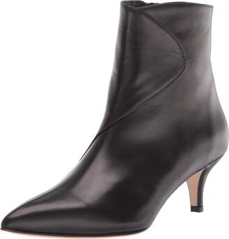 Bettye Muller Women's Astoria Ankle Boot