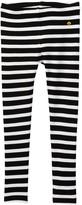 Kate Spade striped legging (Big Girls)