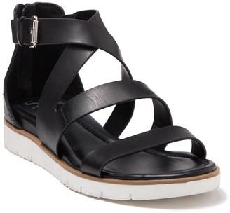 Sofft Starla Ankle Strap Sandal