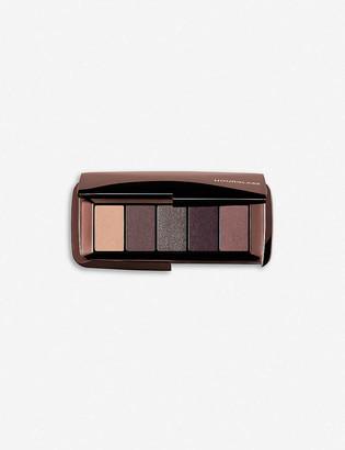 Hourglass Graphik Eyeshadow Palette