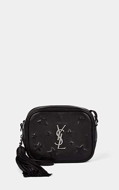 3dfd30c010d Ysl Bags Star - ShopStyle