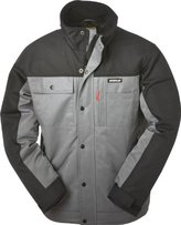 Caterpillar Men's Insulated Twill Jacket