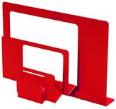 2D3D Letter Holder
