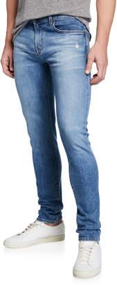 J Brand Men's Mick Pima Skinny Jeans