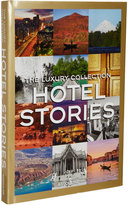 The Luxury Collection: Hotel Stories