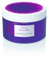 Annick Goutal Tenue De Soiree Body Cream 175ml - One Shot
