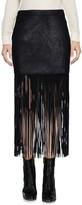 Twin-Set Mini skirts - Item 35335717