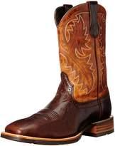 Ariat Men's Quickdraw Western Boot
