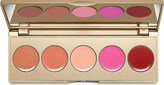 Stila Convertible color palette in sunrise splendor