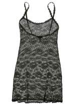 Cosabella Never Say Never Foxietm Lace Chemise
