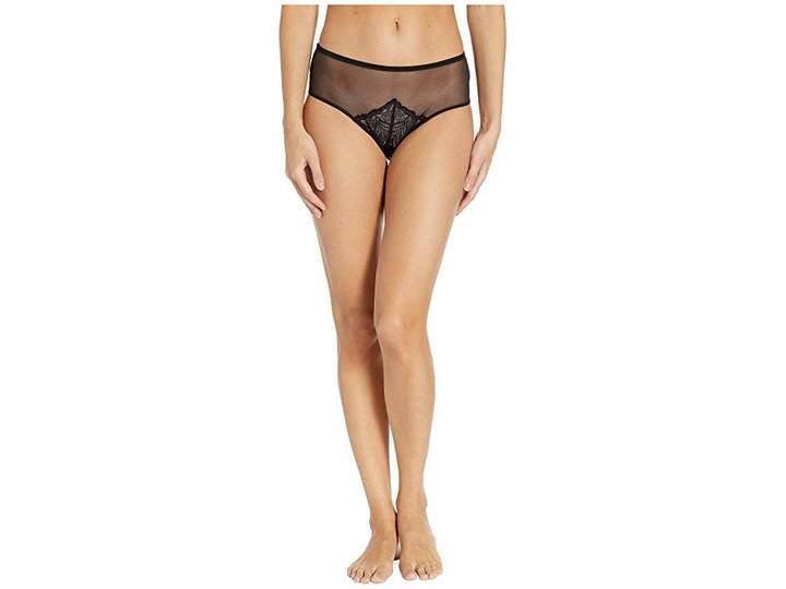 32b4b15af45 Open Gusset Panties - ShopStyle