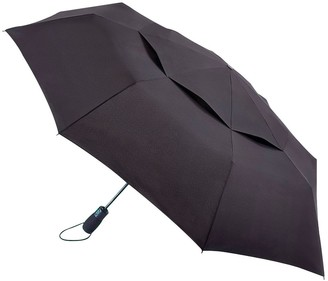 Fulton Tornado Umbrella, Black