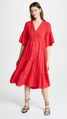 XiRENA Kendall Dress