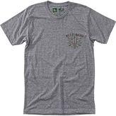 Hippy-Tree Hippy Tree Rancher T-Shirt - Short-Sleeve - Men's
