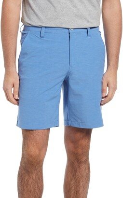 Southern Tide Men's T3 Gulf Performance Shorts