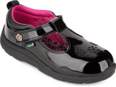 Kickers Moakie T shoes 3-5 years