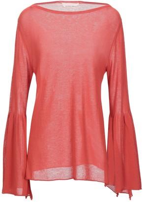Liviana Conti Sweaters