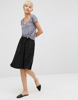 Minimum Shirley Skirt