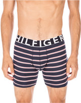 Tommy Hilfiger Striped Boxer Briefs - 09T2924