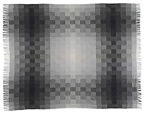 Design Within Reach Spectrum Throw