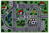 Fun Rugs Fun Time Streets Rug - 19'' x 29''