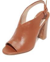 Diane von Furstenberg Carini Sandals