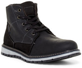 GBX Dook Boot