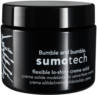 Bumble and Bumble Sumotech Flexible Lo-Shine Creme Solid