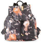 Le Sport Sac Beverly Patterned Backpack