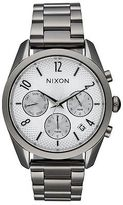 Nixon Bullet Chrono 36 Watch