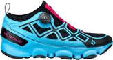 Vasque Ultra SST Trail Running Shoe