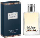Paul Smith Essential Eau de Toilette 50ml