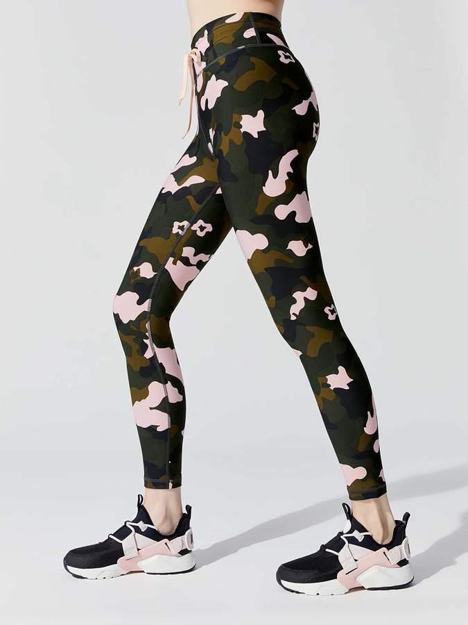 4dfc4b36936a The Upside Women's Athletic Pants - ShopStyle