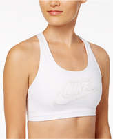 Nike Pro Classic Compression Medium-Support Sports Bra