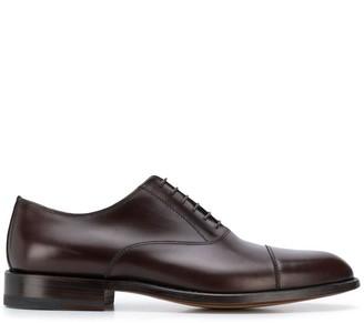 Moreschi Allacciata New York shoes