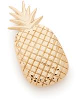 Mrs. President & Co. Pineapple Barrette