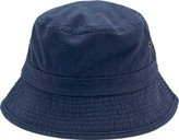San Diego Hat Company Washed Bucket Hat CTH3560 (Men's)