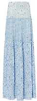 Exclusive for Intermix Cantrell Maxi Skirt