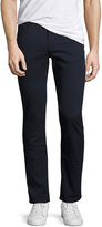 Original Penguin Relaxed Twill Pants, Dark Sapphire
