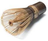 Chalait Tea Bamboo Whisk