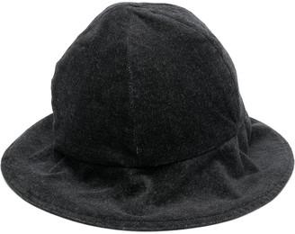 Renli Su Jersey Bucket Hat