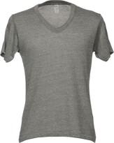 Alternative Earth T-shirts