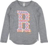 Scotch R'Belle T-shirts - Item 12038590