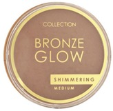 Collection Bronze Glow Shimmer Medium 2